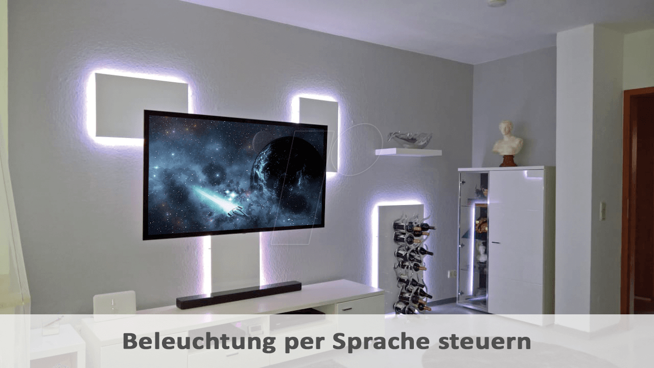 https://cdn-reichelt.de/bilder/web/xxl_ws/A300/TALKINGPI1_ANW.png