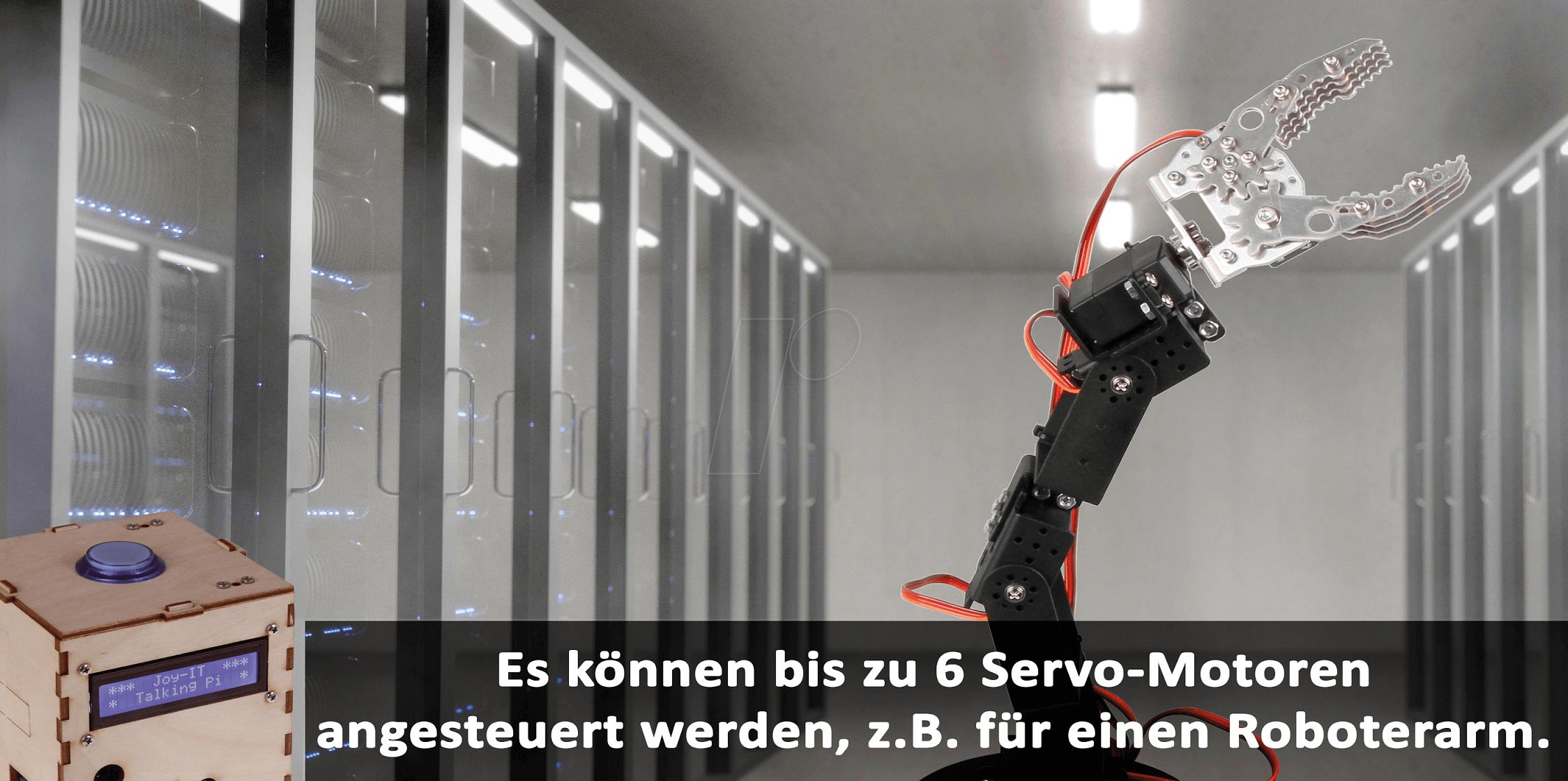 https://cdn-reichelt.de/bilder/web/xxl_ws/A300/TALKINGPI3_ANW.png
