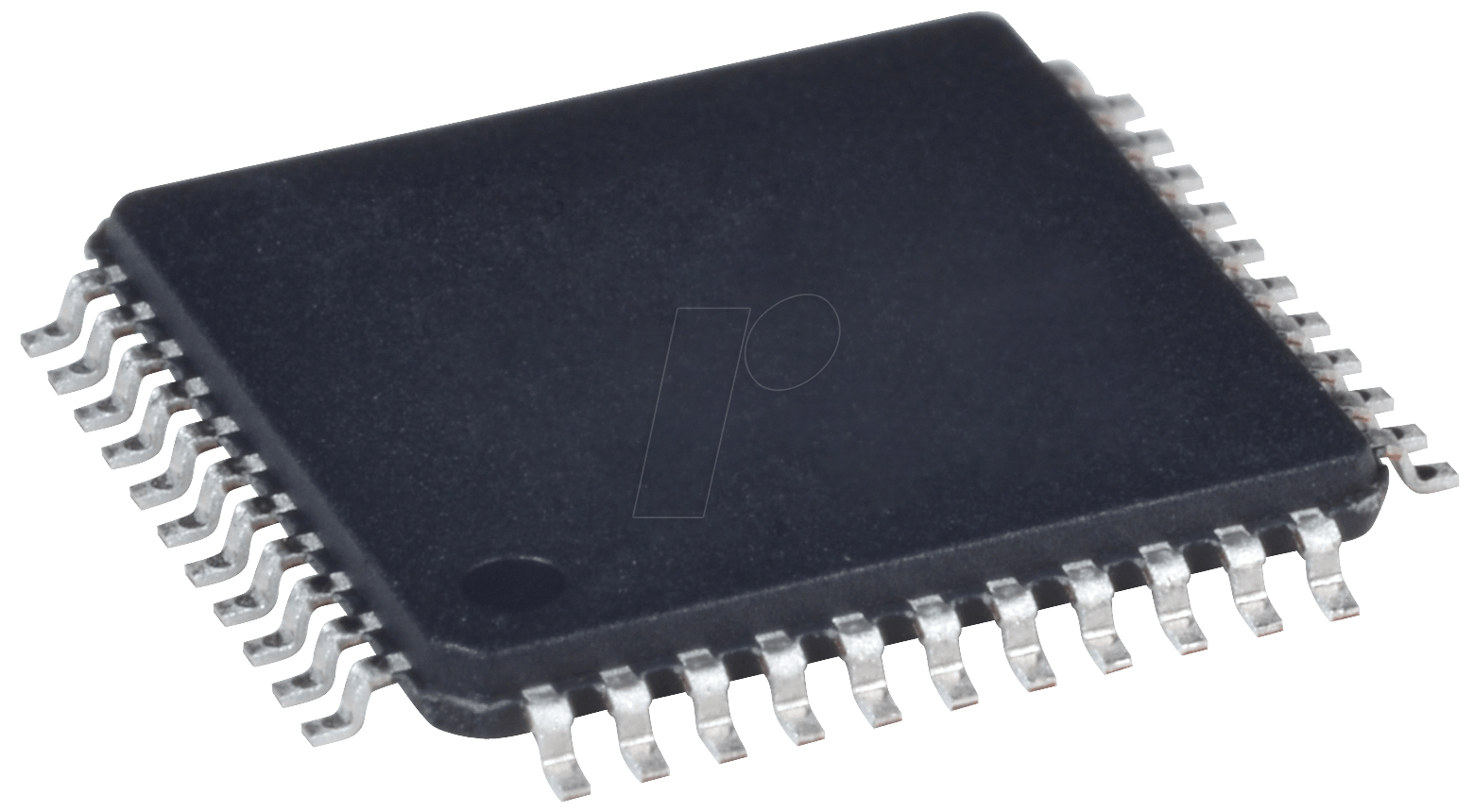 UPD 78F9177 AGB - Mikrocontroller 8-Bit, 10MHz, LQFP-44
