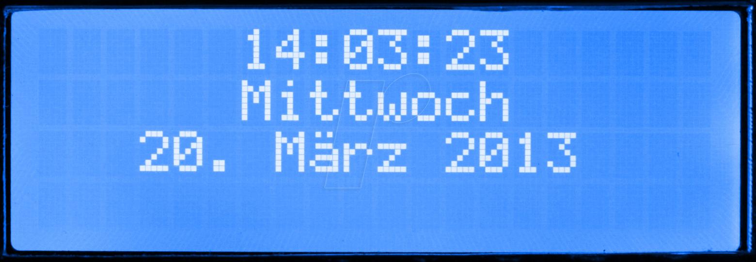 https://cdn-reichelt.de/bilder/web/xxl_ws/A300/WETTERSTATION_09.png
