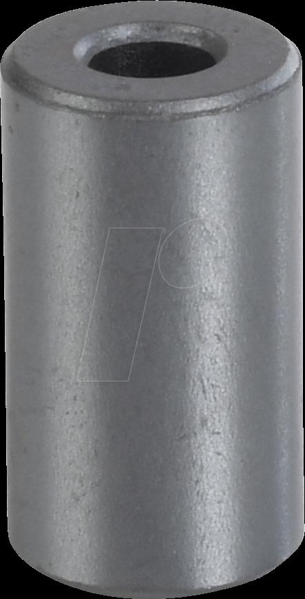 WUE 74270031 - Ferritkern für Ø 5 mm, Material: 4 W 1500