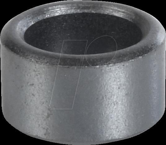 WUE 74270117 - Ferritkern für Ø 9,6 mm, Material: 3 W 800