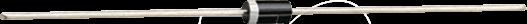 6A100G R0 TSC - Gleichrichterdiode 1000 V 6 A R6