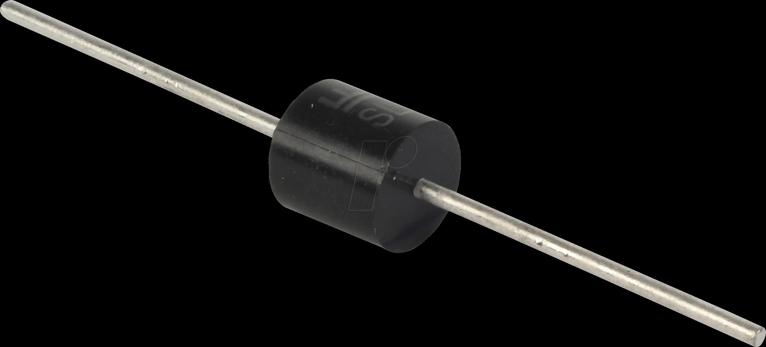 SLD 24-018 LITT - Schutzdiode, 24 V 2200 W P600