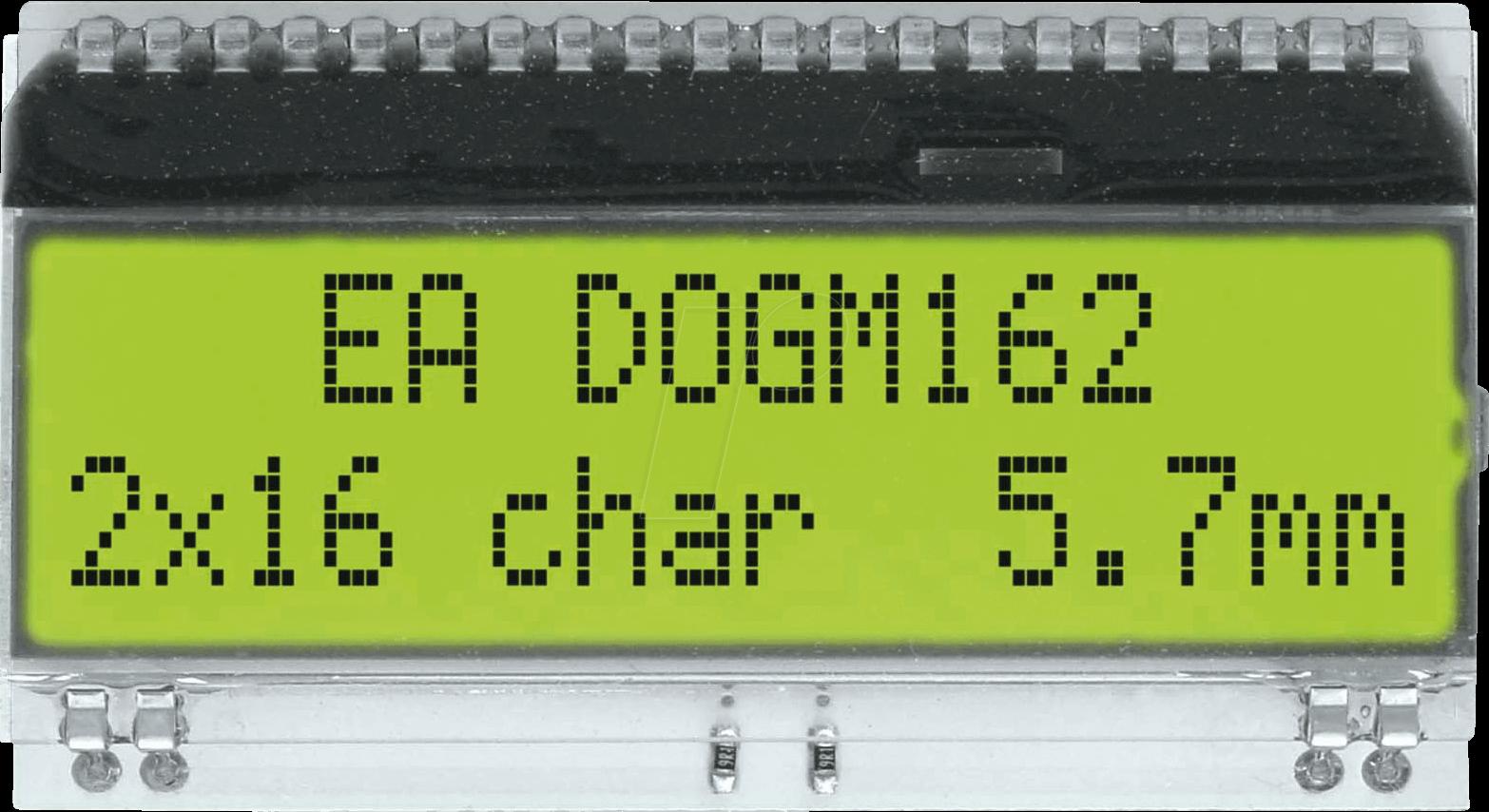 https://cdn-reichelt.de/bilder/web/xxl_ws/A500/DOGM162E-G.png