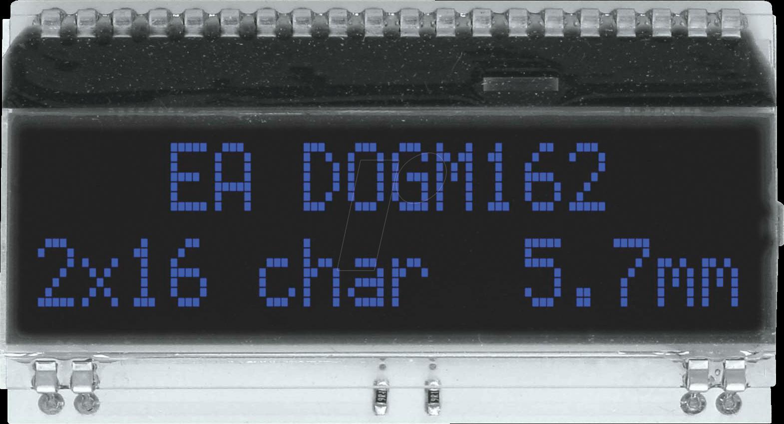 https://cdn-reichelt.de/bilder/web/xxl_ws/A500/DOGM162S-B.png