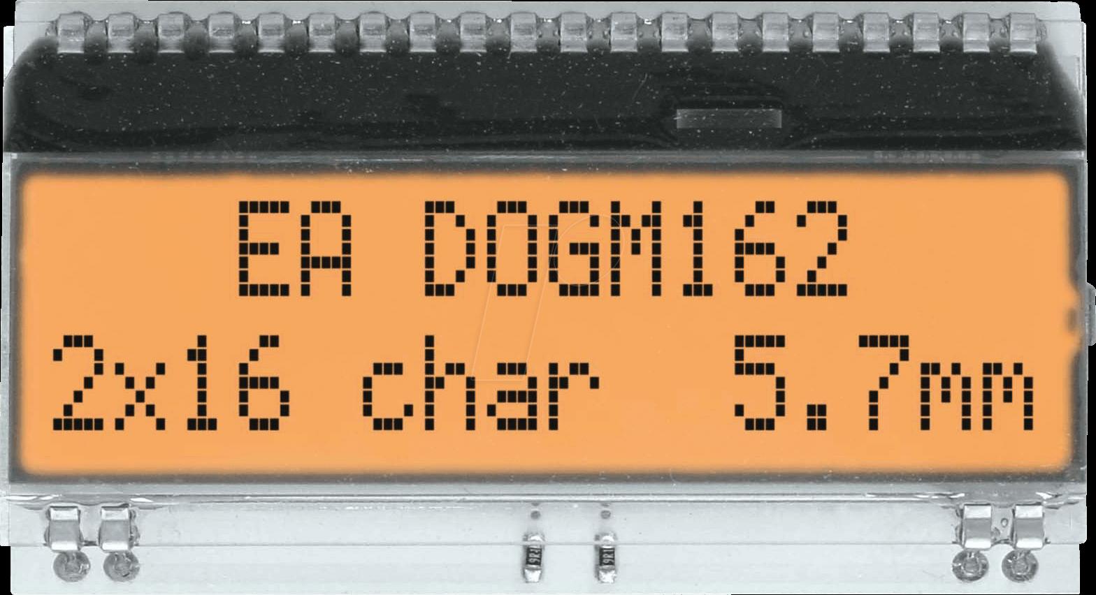 https://cdn-reichelt.de/bilder/web/xxl_ws/A500/DOGM162W-A.png