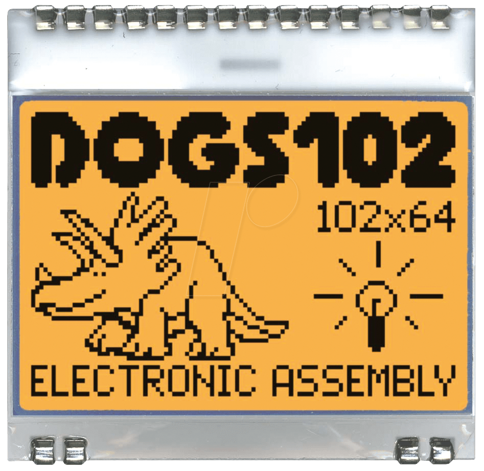 https://cdn-reichelt.de/bilder/web/xxl_ws/A500/EA-DOGS102W-A_2D.png