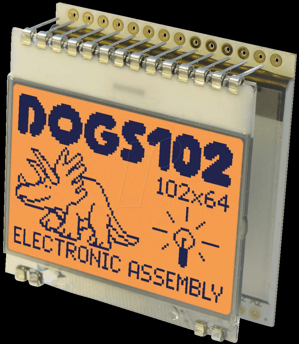 https://cdn-reichelt.de/bilder/web/xxl_ws/A500/EA-DOGS102W-A_3D.png