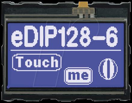 https://cdn-reichelt.de/bilder/web/xxl_ws/A500/EA-EDIP128B-6LWTP.png
