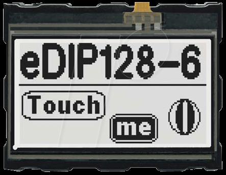 https://cdn-reichelt.de/bilder/web/xxl_ws/A500/EA-EDIP128W-6LWTP.png