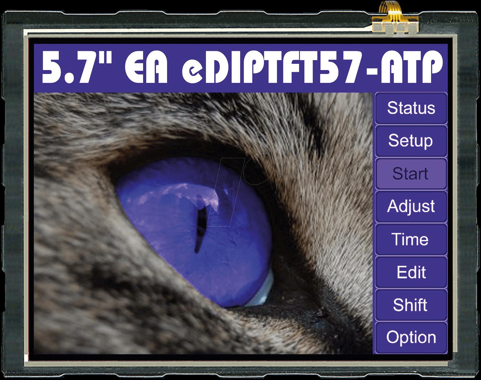 https://cdn-reichelt.de/bilder/web/xxl_ws/A500/EAEDIPTFT57-ATP_2D.png