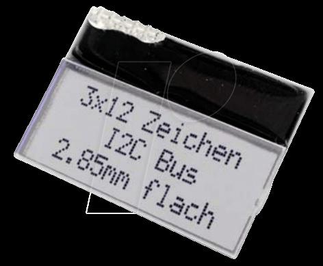https://cdn-reichelt.de/bilder/web/xxl_ws/A500/EA_T123W-I2C.png