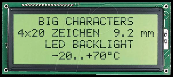 https://cdn-reichelt.de/bilder/web/xxl_ws/A500/EA_W162-N3LED.png