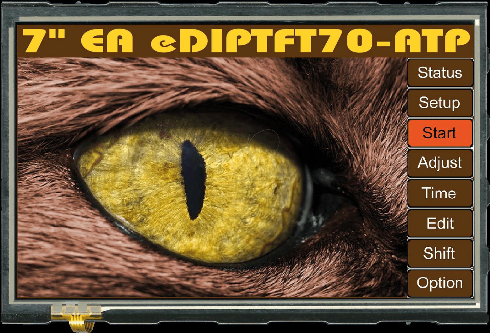 https://cdn-reichelt.de/bilder/web/xxl_ws/A500/EDIPTFT70ATP.png