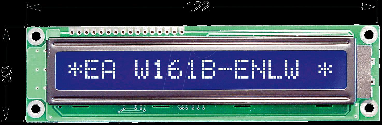 https://cdn-reichelt.de/bilder/web/xxl_ws/A500/LCD-161BL.png