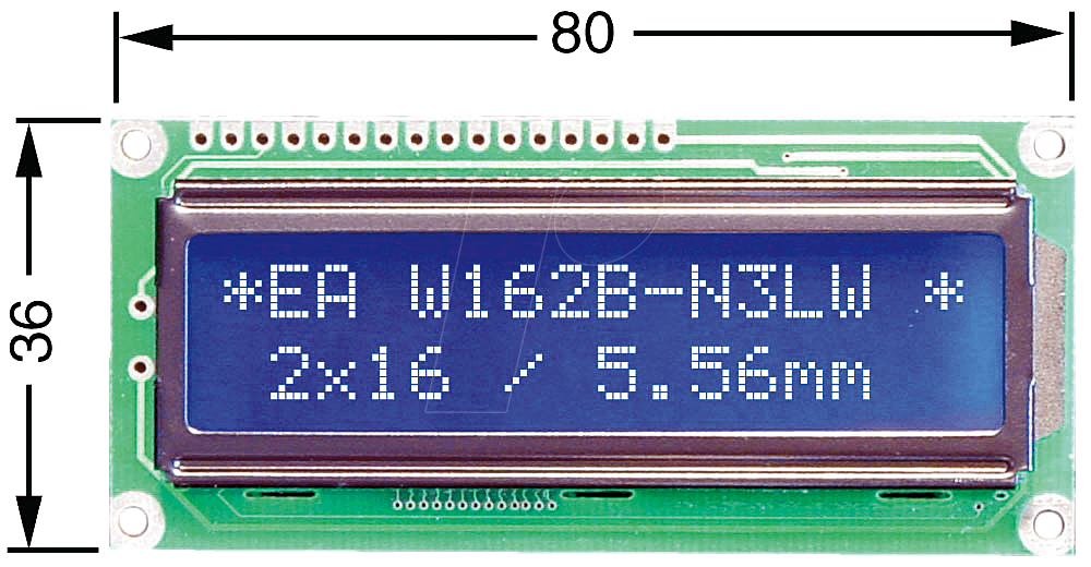 https://cdn-reichelt.de/bilder/web/xxl_ws/A500/LCD-162BL-C.png