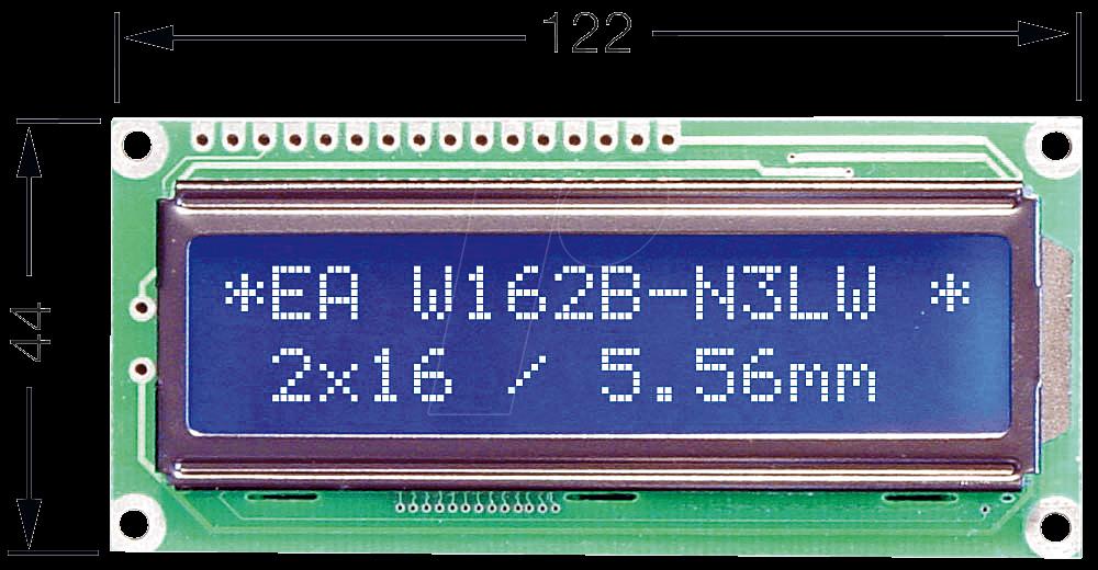 https://cdn-reichelt.de/bilder/web/xxl_ws/A500/LCD-162BL-F.png