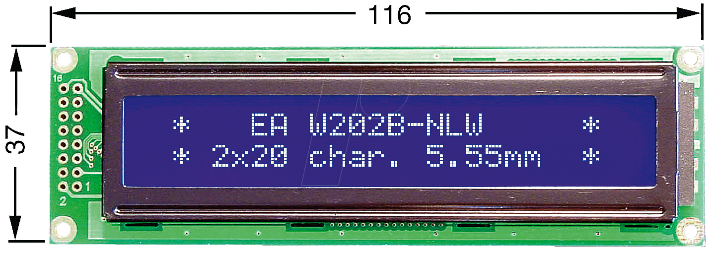 https://cdn-reichelt.de/bilder/web/xxl_ws/A500/LCD-202BL-A.png
