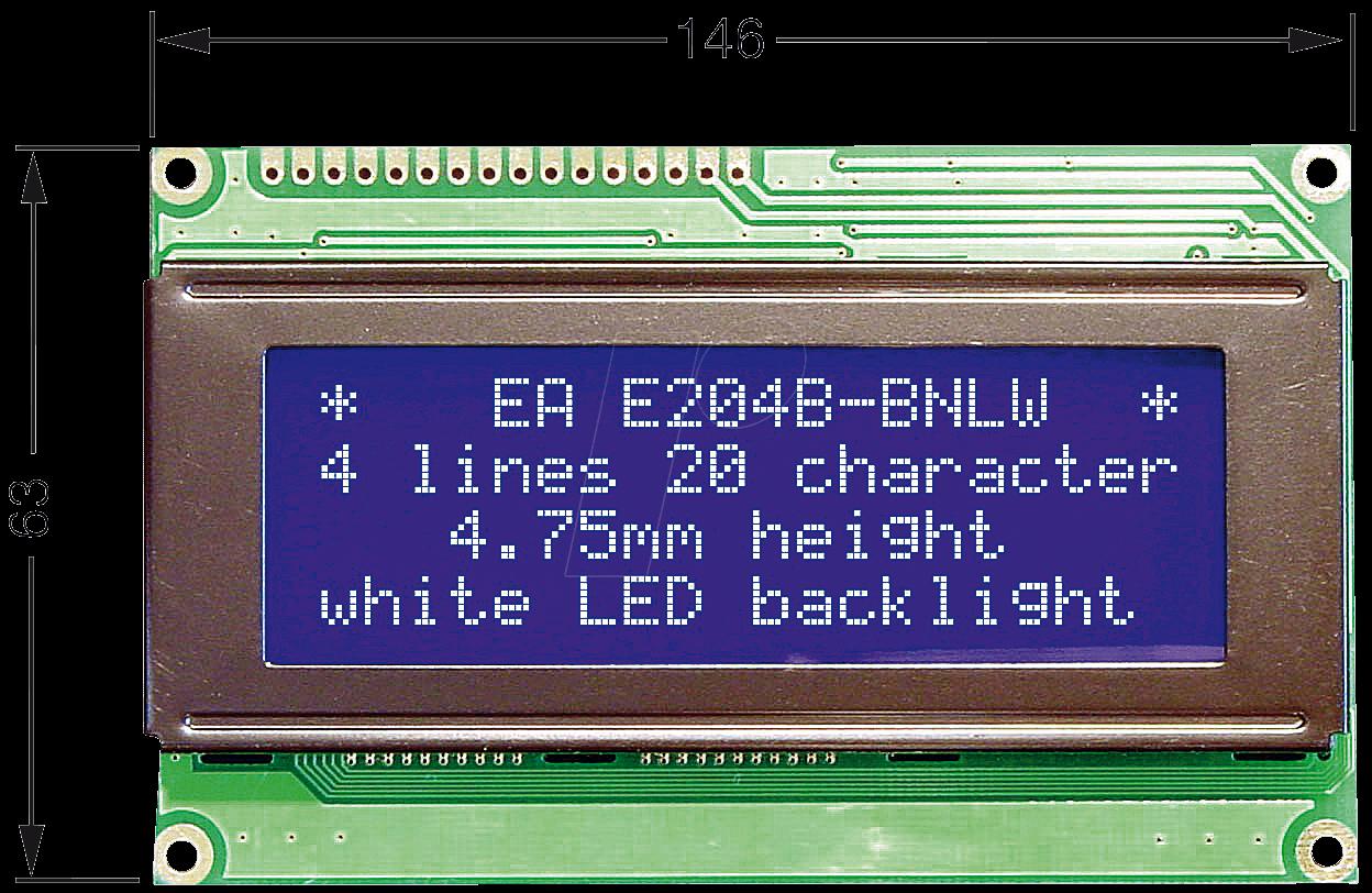 https://cdn-reichelt.de/bilder/web/xxl_ws/A500/LCD-204TBL.png
