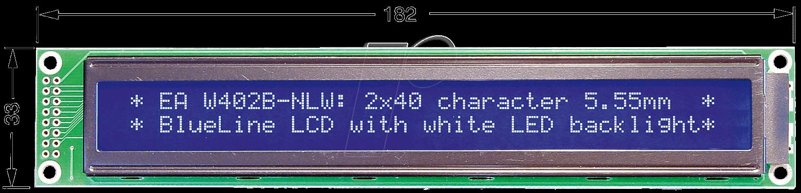 https://cdn-reichelt.de/bilder/web/xxl_ws/A500/LCD-402BL.png