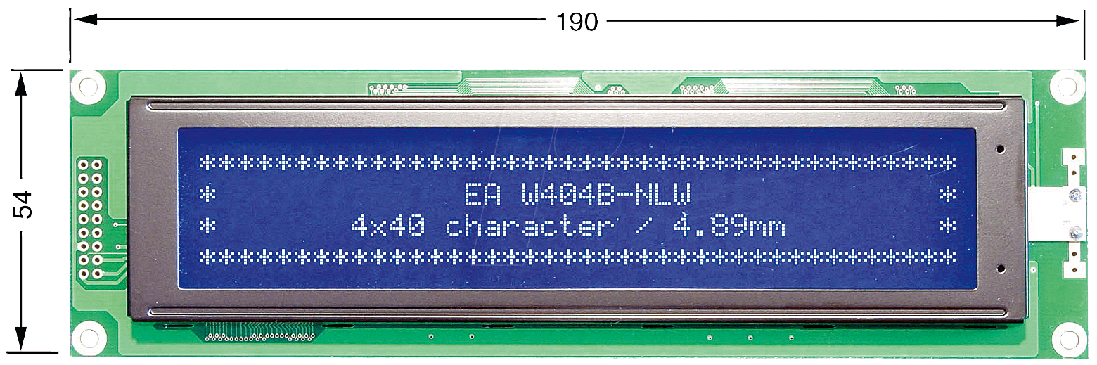 https://cdn-reichelt.de/bilder/web/xxl_ws/A500/LCD-404BL.png