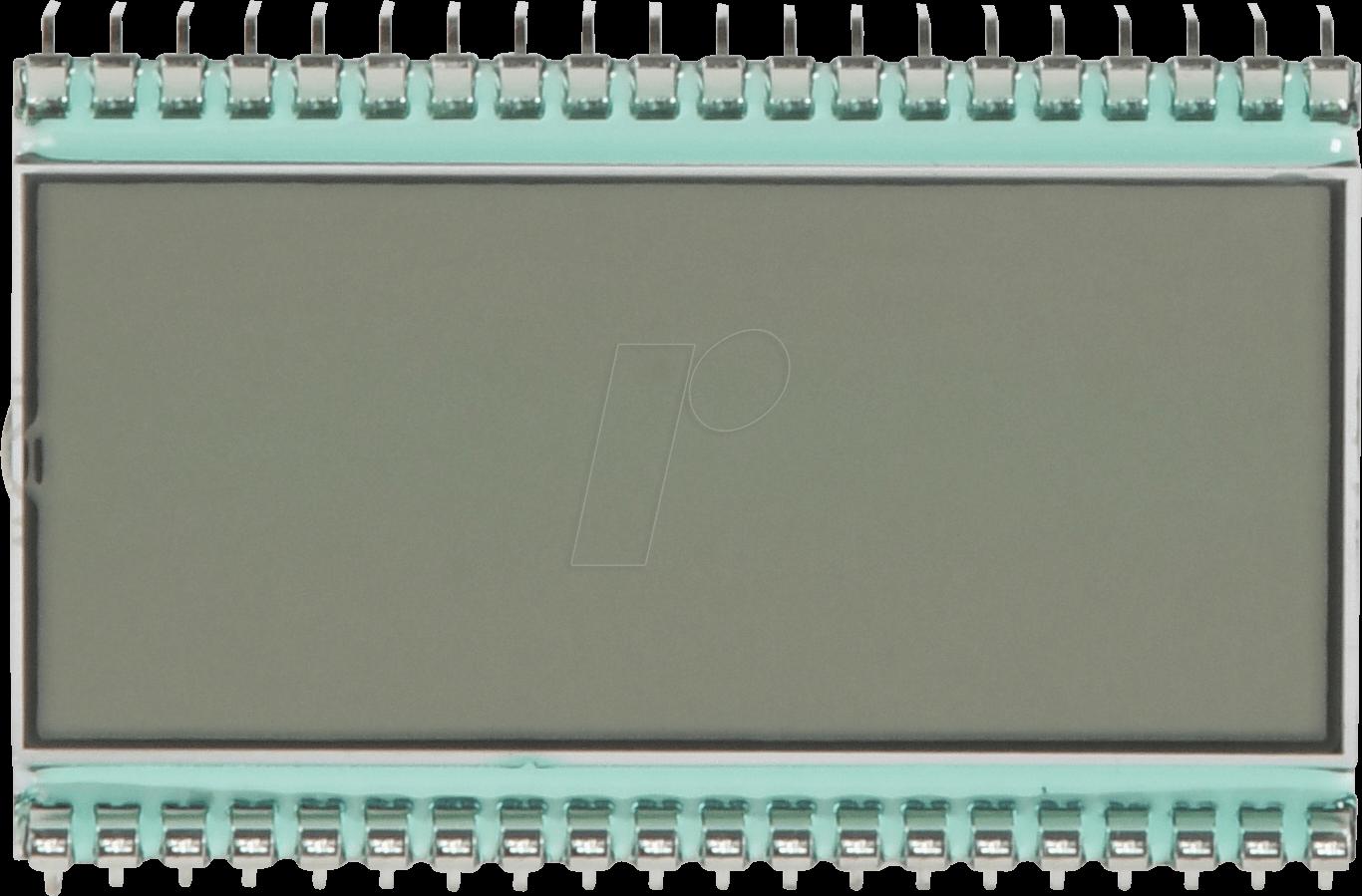https://cdn-reichelt.de/bilder/web/xxl_ws/A500/LCD-7S_3-5-13_B.png