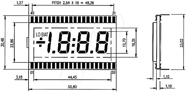 https://cdn-reichelt.de/bilder/web/xxl_ws/A500/LCD-7S_3.png