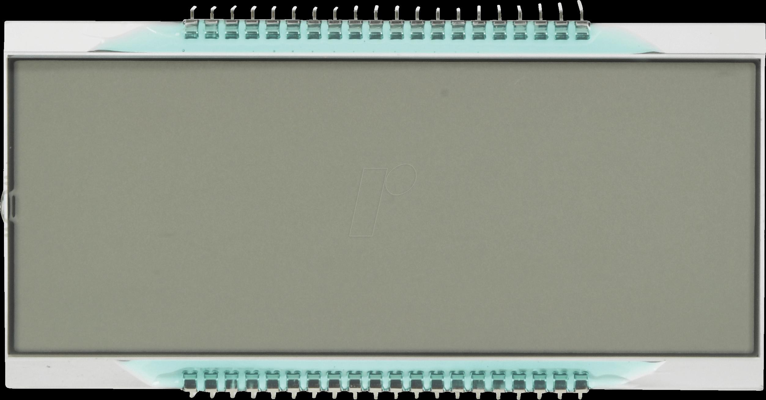 https://cdn-reichelt.de/bilder/web/xxl_ws/A500/LCD-7S_4-25_A.png