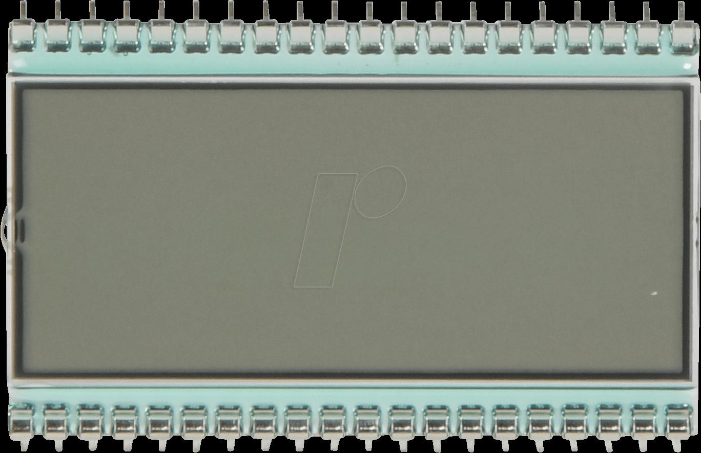 https://cdn-reichelt.de/bilder/web/xxl_ws/A500/LCD-7S_4-5-10_A.png
