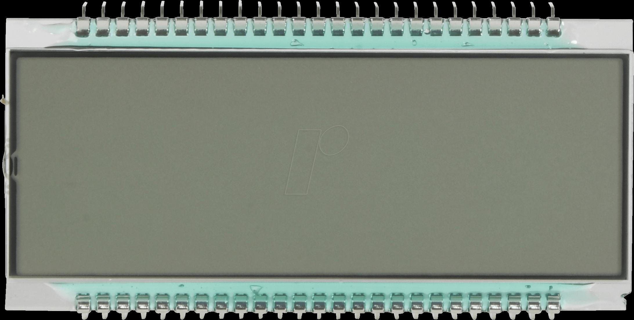 https://cdn-reichelt.de/bilder/web/xxl_ws/A500/LCD-7S_5-18_A.png