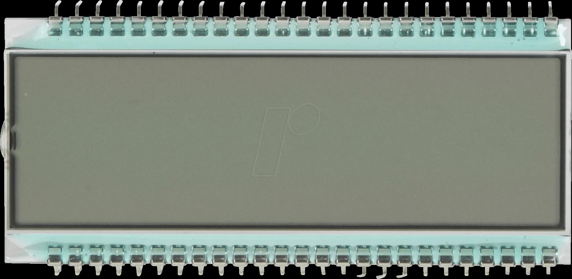 https://cdn-reichelt.de/bilder/web/xxl_ws/A500/LCD-7S_6-13_A.png