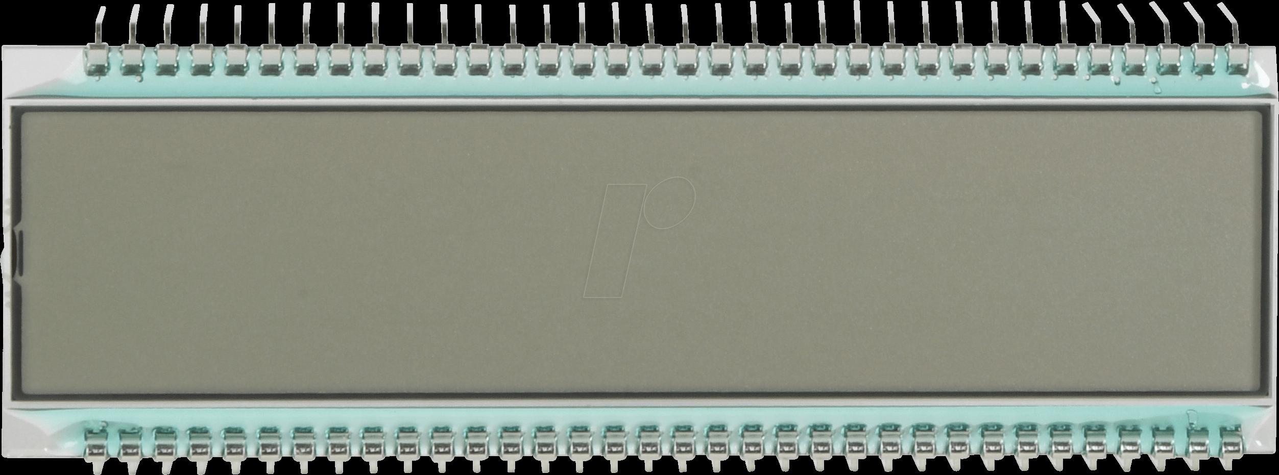 https://cdn-reichelt.de/bilder/web/xxl_ws/A500/LCD-7S_8-13_A.png