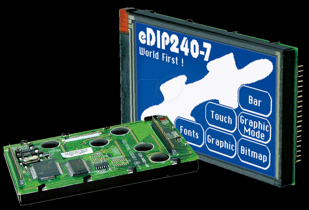https://cdn-reichelt.de/bilder/web/xxl_ws/A500/LCD-DIP240BL.png