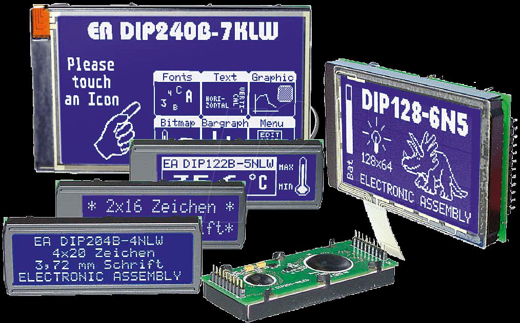 https://cdn-reichelt.de/bilder/web/xxl_ws/A500/LCD-DIPBLAU.png