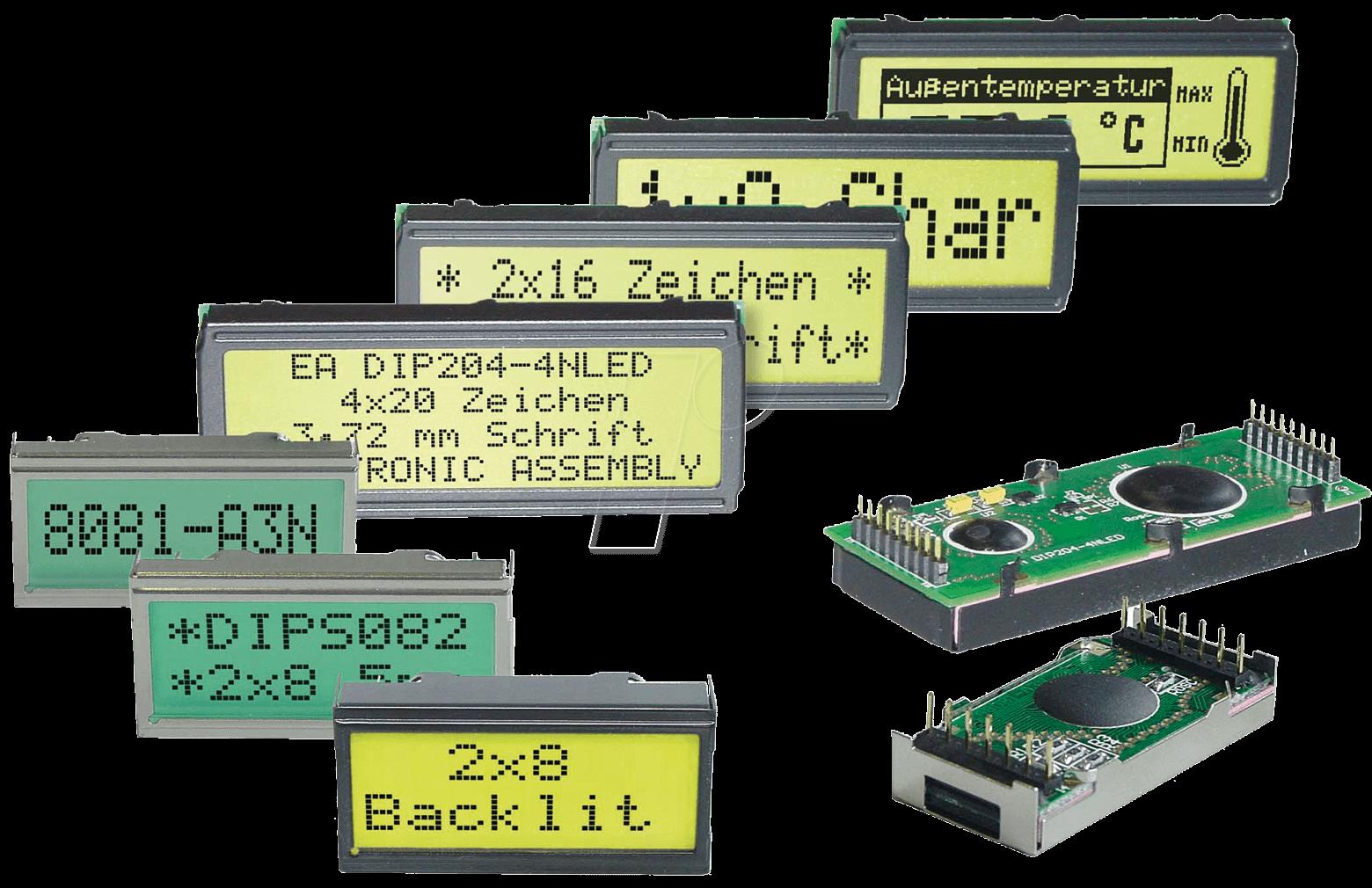 https://cdn-reichelt.de/bilder/web/xxl_ws/A500/LCD-DIPGRUEN.png