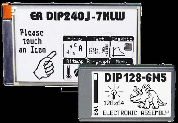 https://cdn-reichelt.de/bilder/web/xxl_ws/A500/LCD-DIPSW.png