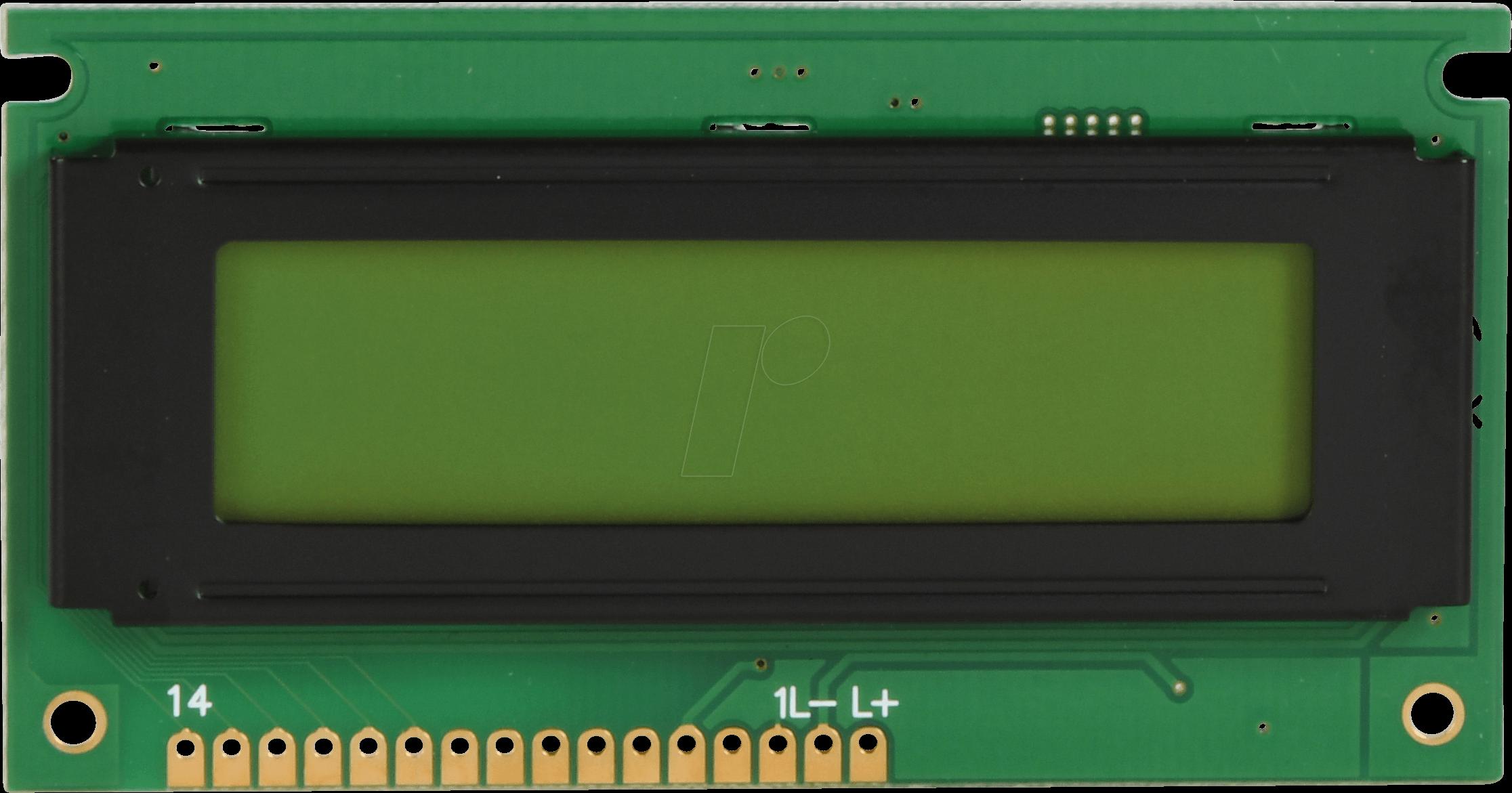 https://cdn-reichelt.de/bilder/web/xxl_ws/A500/LCD-PM_216-6_G.png