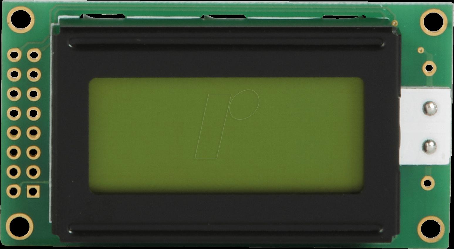 https://cdn-reichelt.de/bilder/web/xxl_ws/A500/LCD-PM_2X-8_A.png