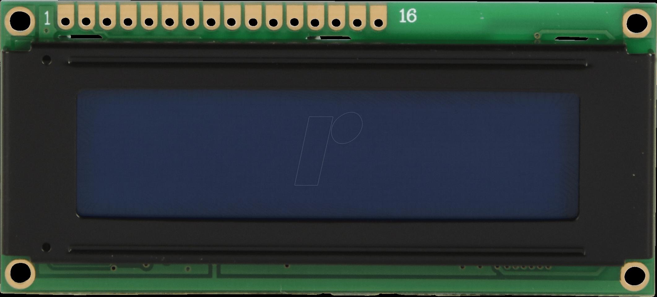 https://cdn-reichelt.de/bilder/web/xxl_ws/A500/LCD-PM_2X16-10_D.png