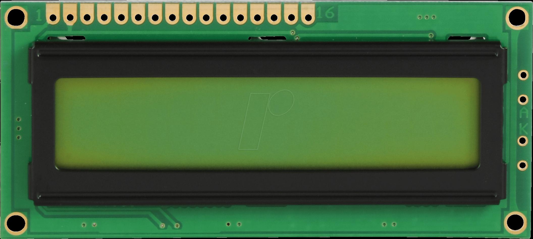 https://cdn-reichelt.de/bilder/web/xxl_ws/A500/LCD-PM_2X16-4_A.png