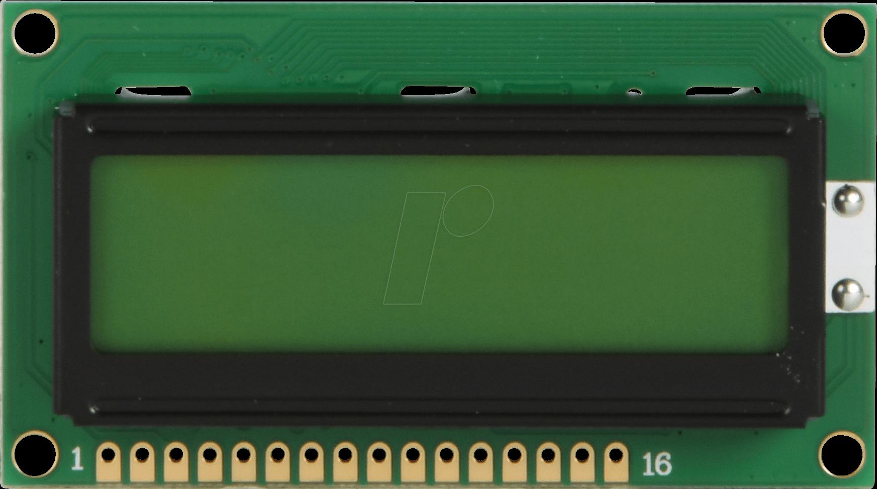 https://cdn-reichelt.de/bilder/web/xxl_ws/A500/LCD-PM_2X16-5_A.png
