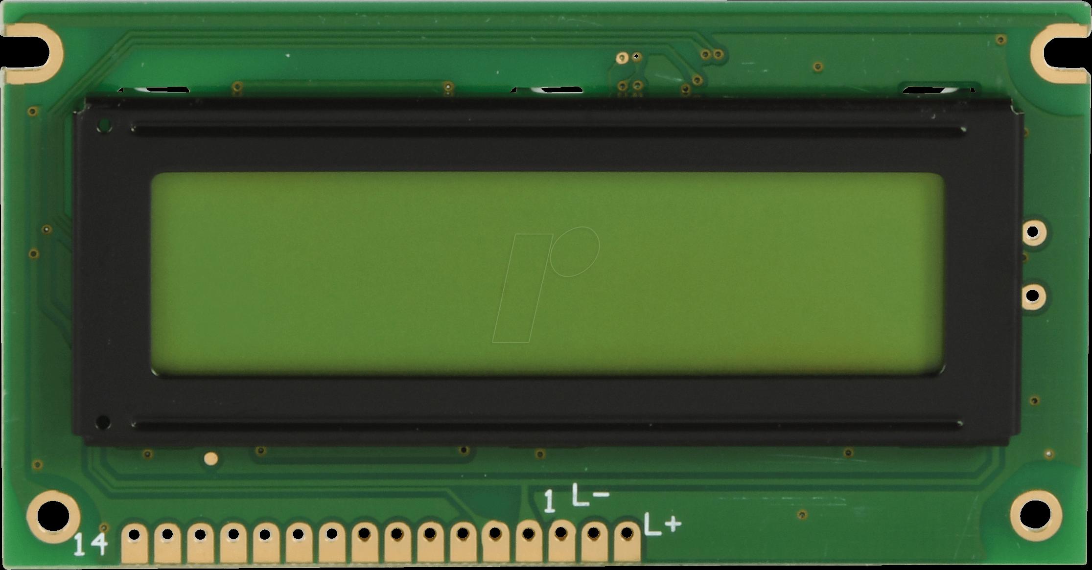 https://cdn-reichelt.de/bilder/web/xxl_ws/A500/LCD-PM_2X16-6_A.png
