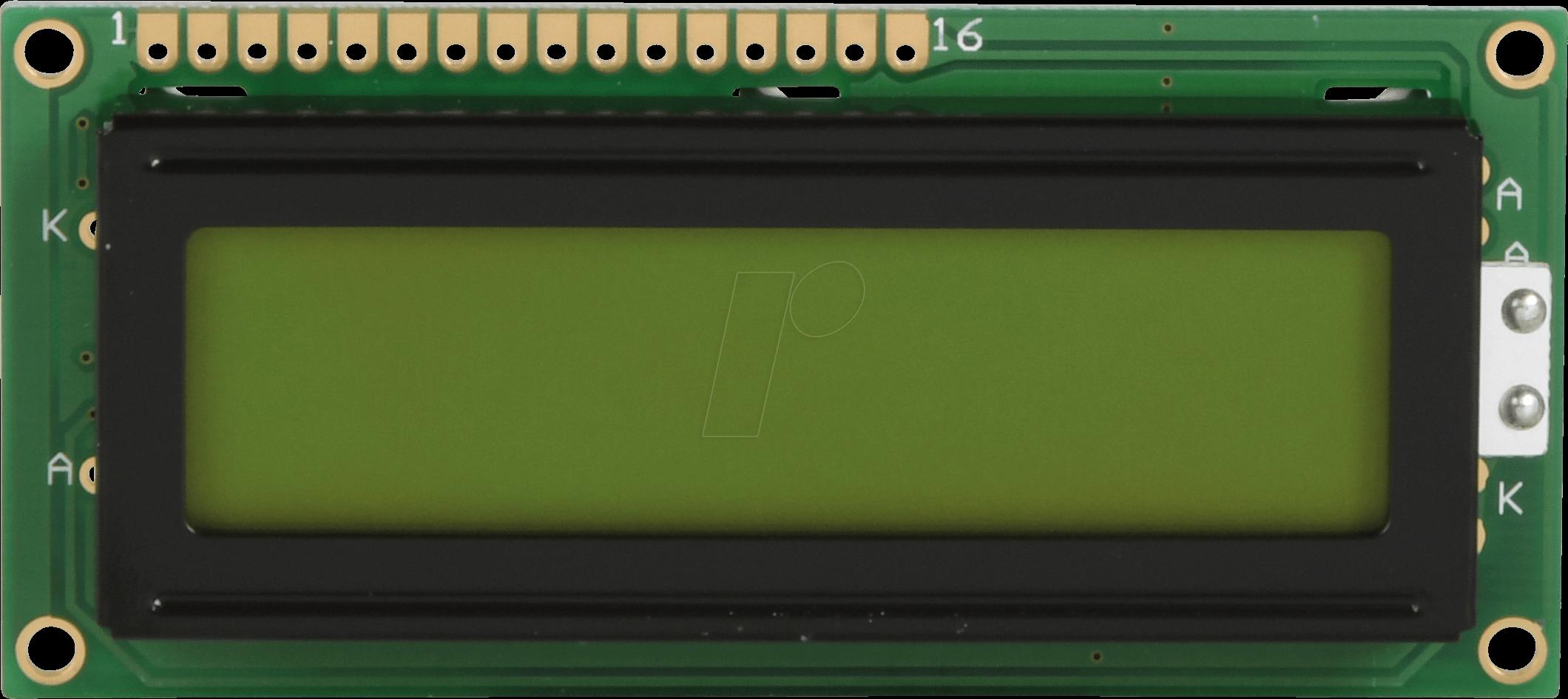 https://cdn-reichelt.de/bilder/web/xxl_ws/A500/LCD-PM_2X16-6_B.png