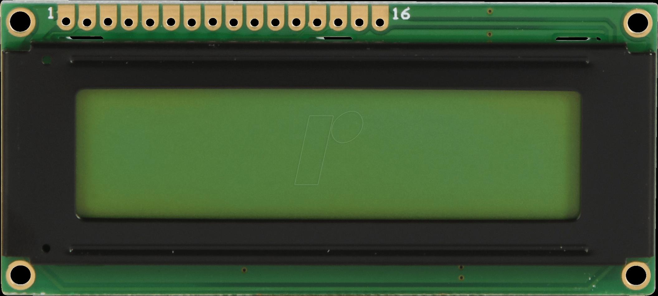 https://cdn-reichelt.de/bilder/web/xxl_ws/A500/LCD-PM_2X16-6_D.png