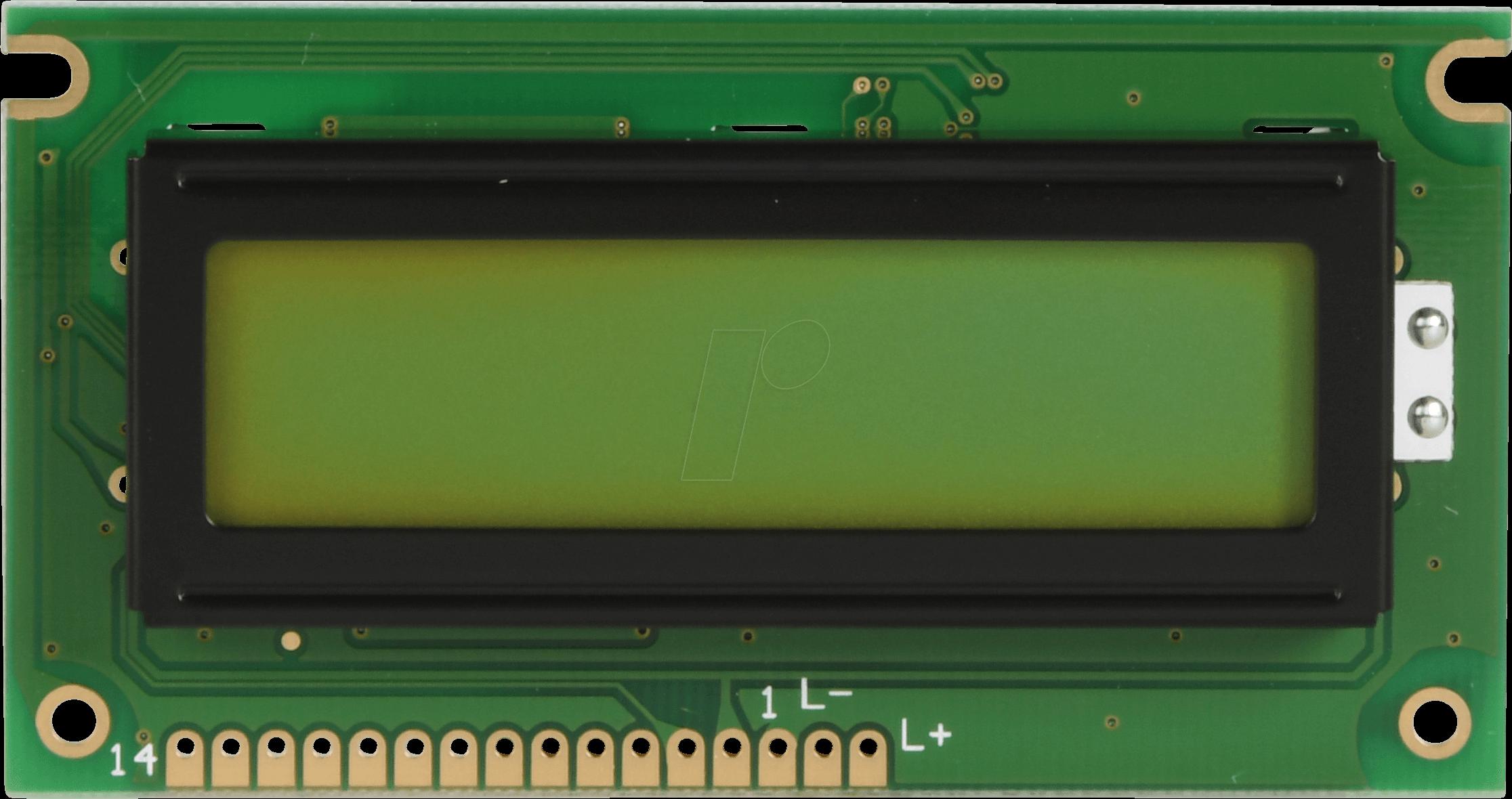 https://cdn-reichelt.de/bilder/web/xxl_ws/A500/LCD-PM_2X16-6_E.png