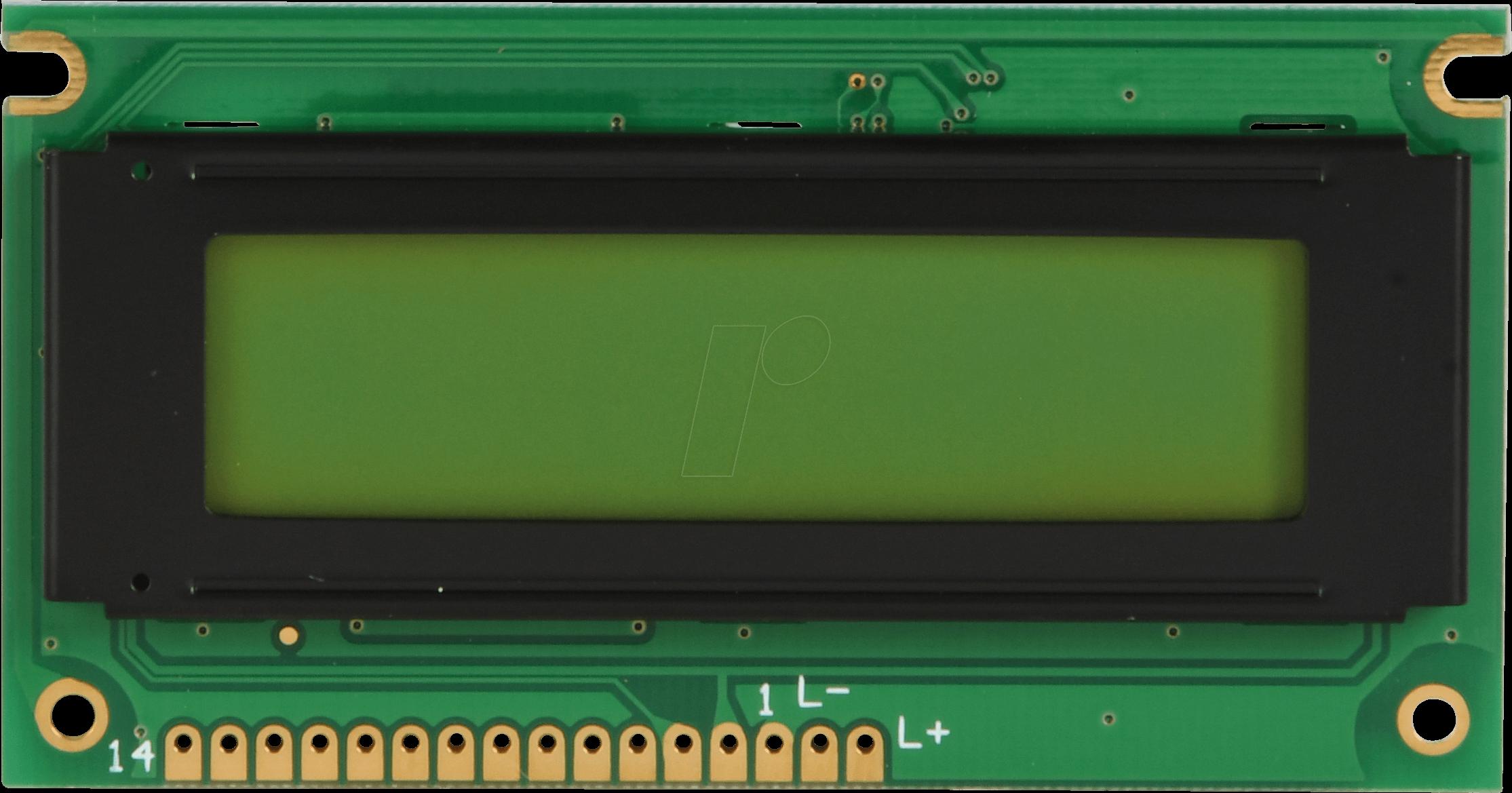 https://cdn-reichelt.de/bilder/web/xxl_ws/A500/LCD-PM_2X16-6_G.png