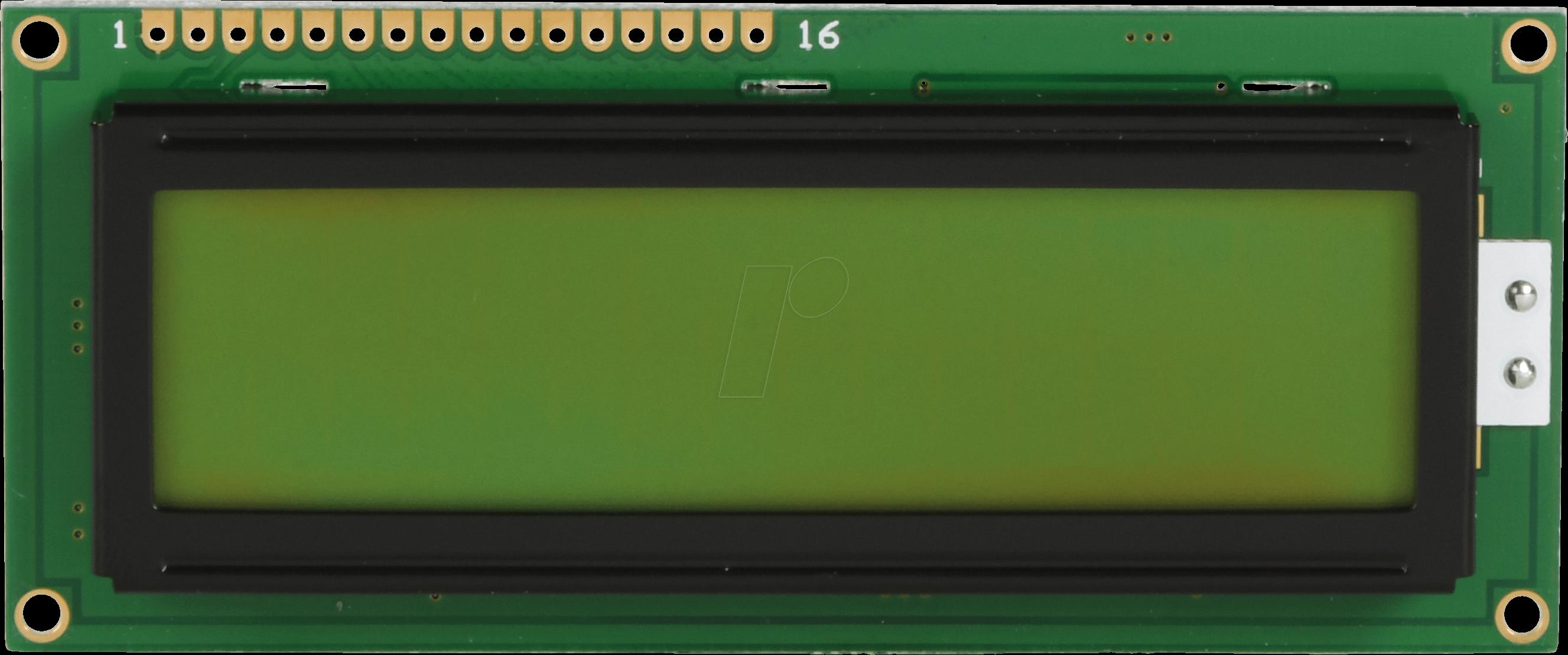 https://cdn-reichelt.de/bilder/web/xxl_ws/A500/LCD-PM_2X16-8_A.png