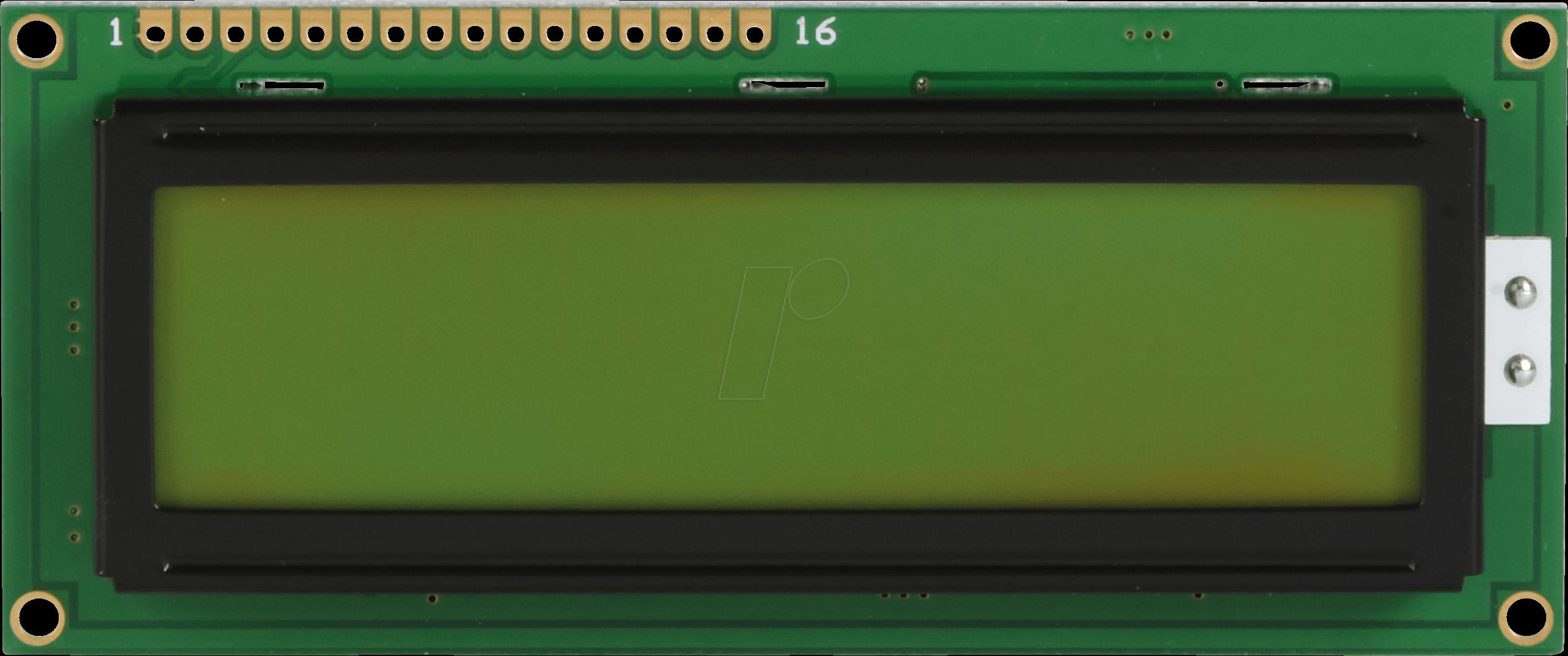 https://cdn-reichelt.de/bilder/web/xxl_ws/A500/LCD-PM_2X16-8_A_02.png