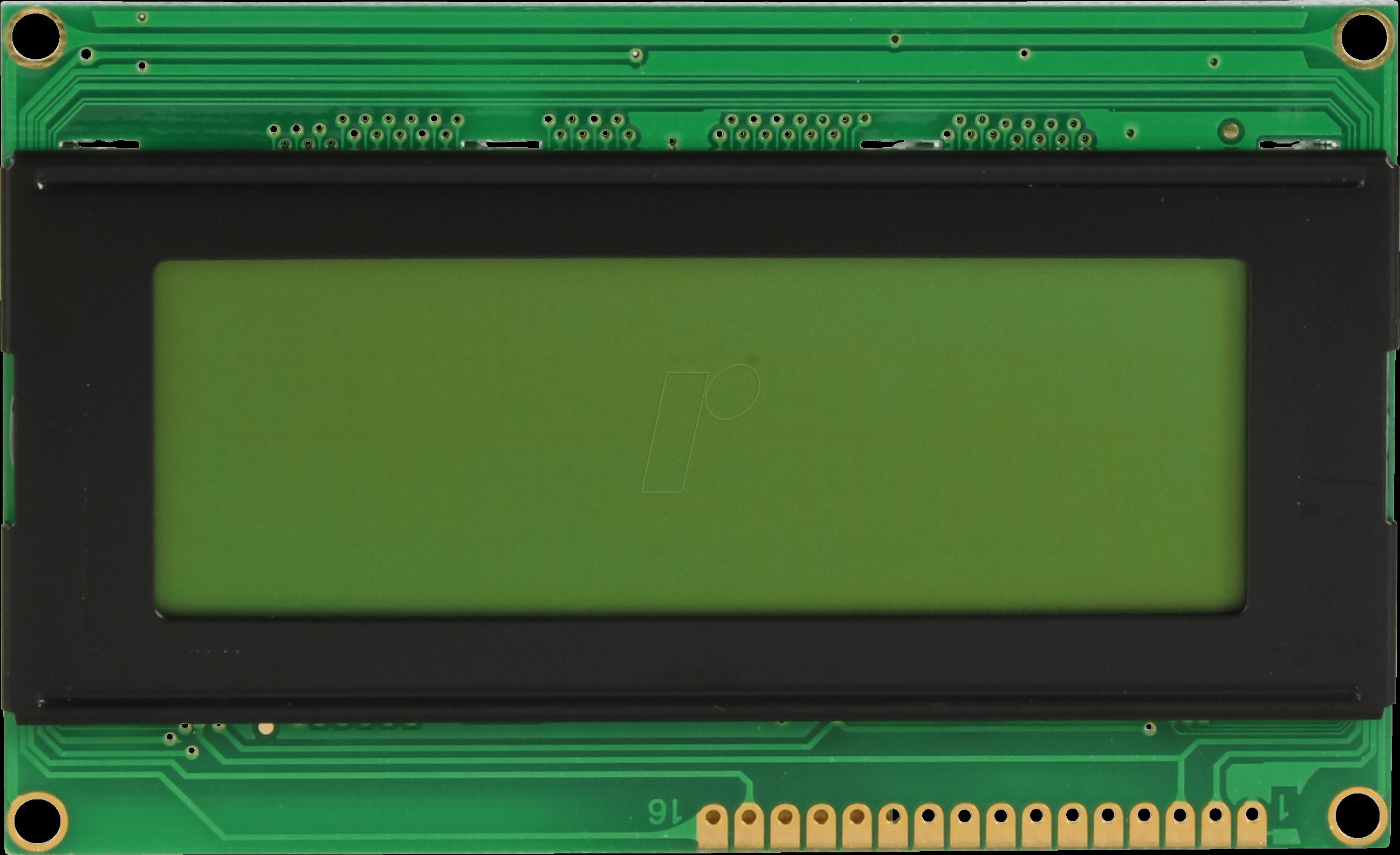 https://cdn-reichelt.de/bilder/web/xxl_ws/A500/LCD-PM_4X20-5_A.png
